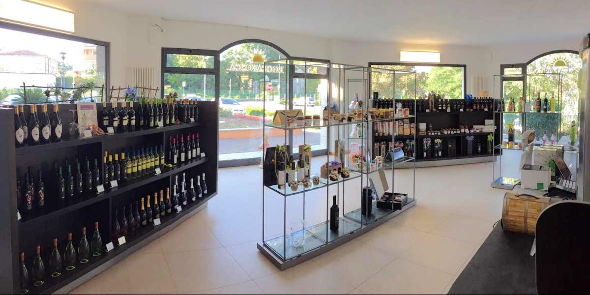 boccafosca-calcinelli-vendita-vino-verdicchio