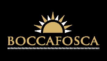 logo-boccafosca-con-ombra-2
