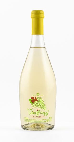 Vinofrizz Vino Frizzante